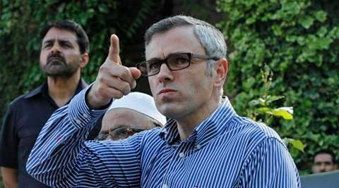I hope that this will mark a new beginning in ties between our two countries. The people of J&K will be watching closely, Omar said.