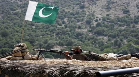 pak-army-main