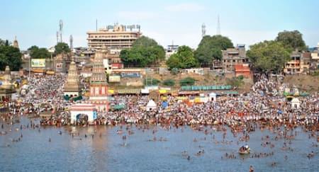 Pandharpur Wari: Authorities say no manual scavenging required, conservatory staff notassured
