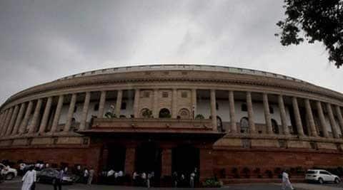 Parliament-480