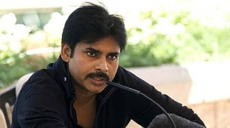 I am confident that Modi ji will lead the nation towards progress and development, said Pawan.