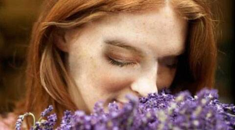 Perfumes and scented products have been used for centuries as a way to enhance overall personal appearance.