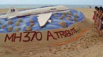 plane209