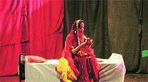 Aur Ek Sacch: portraying the unpleasant realities of a woman'slife