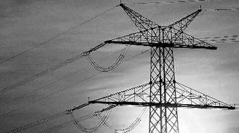 The power situation in Delhi further deteriorated on Monday as a number of power transmission lines maintained by Delhi Transco Ltd (DTL) had tripped.