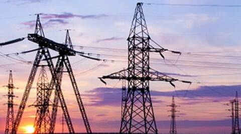 The NTPC had threatened to cut 2,000-megawatt supply in case the dues were not received.