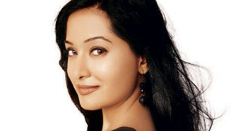 When I was growing up, my hero was Hrithik Roshan, says Preetika.