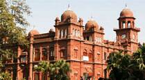 Question raised over adequate security on Panjab Universitycampus