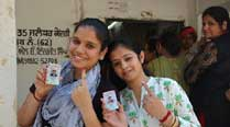 In Punjab polls, women voters outnumber men