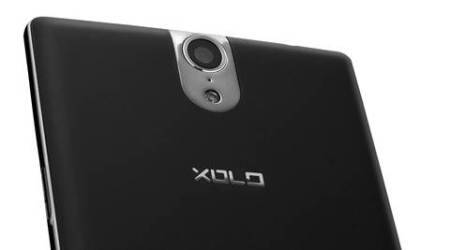 Xolo annnounces price cuts on five models; Q1010i now priced Rs 9,999