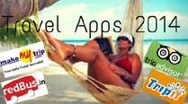 Smartphone travel apps to download thissummer