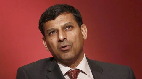 RBI Governor Raghuram Rajan is expected to leave the central bank's key repo rate on hold at 8 per cent on August 5.