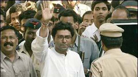 Raj_thackeray 1