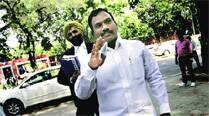 2G scam: Didn't take any unilateral decision, took PM concurrence, Raja tells court