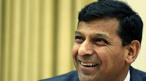 The year of printing 2014 would be on the reverse of the banknote, Raghuram Rajan's RBI added. AP
