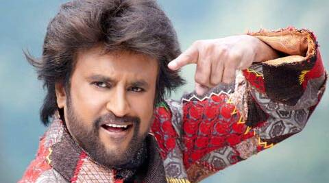 Here are the top 10 Rajinikanth jokes with subjects related to social media.