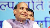 Rajnath margin of win shows support across communities