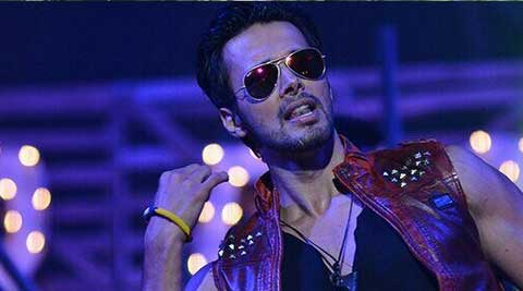 Rajniesh Duggall,beat fellow contestants Gurmeet Choudhary and Nikitin Dheer to clinch the top spot after performing risky stunts.