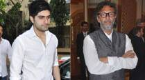 'Mirza Sahibaan' ready to take off, to go on floors in September: Rakeysh Omprakash Mehra