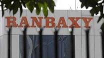 Sun Pharma-Ranbaxy Lab deal comes under CCI scanner