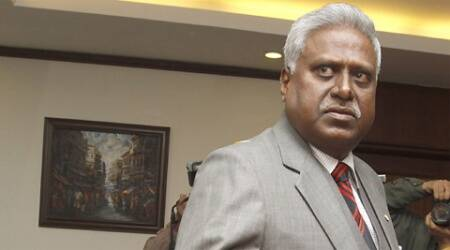 'Ranjit Sinha ordered closure report on coal block allocation scam', says investigating officer