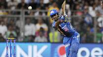 IPL 7: We have to win most of our away games, says Ambati Rayudu