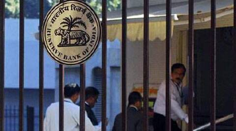 According to the RBI, it carried out a scrutiny Deccan Chronicle loan accounts in certain branches of these 12 banks in late 2013.