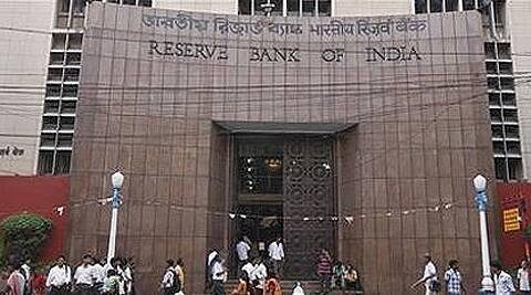 The RBI allowing banks to write back the excess provisions made over the book value when the NPL is sold.