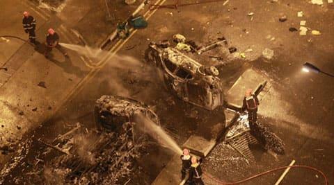 Riots-480
