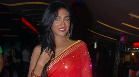 Rituparna Sengupta Whenever I Do Meet Mrinalda I Regret Why He Never Considered Me