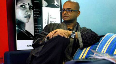 Rituparno Ghosh had spearheaded the revival of Tollywood with his sensitive works which drew national and international attention.