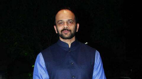 Rohit Shetty on 'Khatron Ki Khiladi 5': I have created a very friendly atmosphere on the sets.