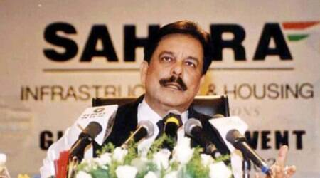 Sahara group, Sebi, sahara chief, HDFC realty, Subrata Roy, sahara chief Subrata Roy, sahara property auction, latest business news, business news, latest retail, news latest sahara news
