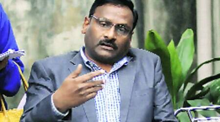 G N Saibaba bail: Are there rules to govern transfer of cases to principal Bench in Mumbai from other Benches, asks judge