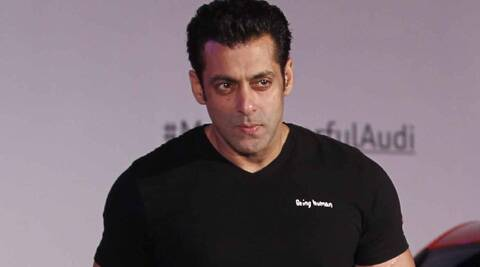 Salman Khan has 16 million likes on his Facebook page.