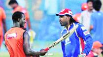 After captaincy axe, Darren Sammy announces Test retirement