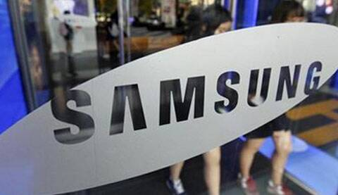 Samsung Electronics is preparing to launch a new smartphone in Russia and India based on its homegrown Tizen OS, according to the Wall Street Journal. (Reuters)