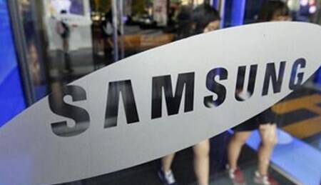 Airtel-Samsung launch India's first Integrated Digital TV