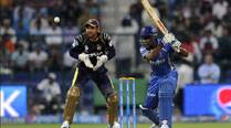 IPL 7: Bred on T20, will Sanju Samson scale up to long-form cricket?