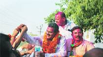 Celebrations, fear as Muzaffarnagar riot seats go to BJP
