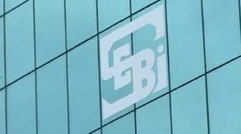 Sebi cancels Sahara's mutual fundlicence