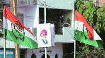 Cong, AAP gear up for Vadodara bypolls