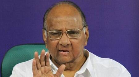 Pawar said Congress and NCP should not lose time in finalising sharing of seats and start preparations for Assembly polls.