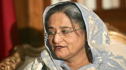 Bangladesh, Bangladesh PM, Sheikh Hasina, Bangladesh PM Sheikh Hasina, Amnesty International, Amnesty, war criminals, world news