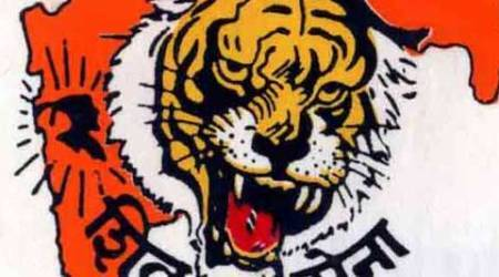 Shiv Sena joins Opposition demand of Rs 12,000 cr package for Marathwada