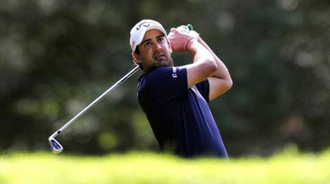 Back in 2004, Kapur had come agonisingly close to doing just that, all while studying at Purdue University. (Source: AP)