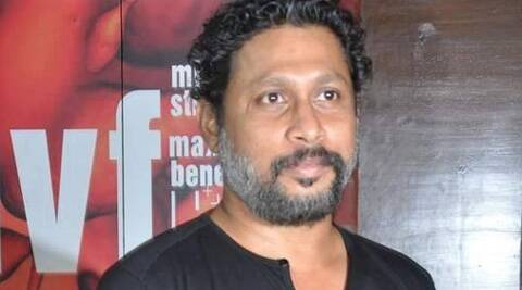 He credits 'Vicky Donor' director Shoojit Sircar for making the ambitious film.