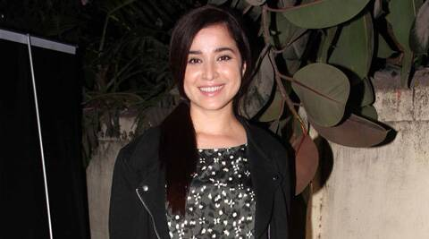 Will Not Participate In Reality Shows Simone Singh Entertainment