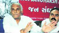 Mukul Sinha, who fought for 2002 riot victims, succumbs tocancer