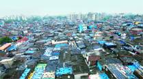 50 per cent households in M-East ward  live in average or poor housing conditions:Report